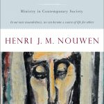 Henry Nouwen's The Wounded Healer