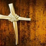 palm_cross_fi-crop